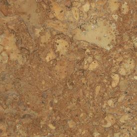 Agata Coral   Hispania Cerámica