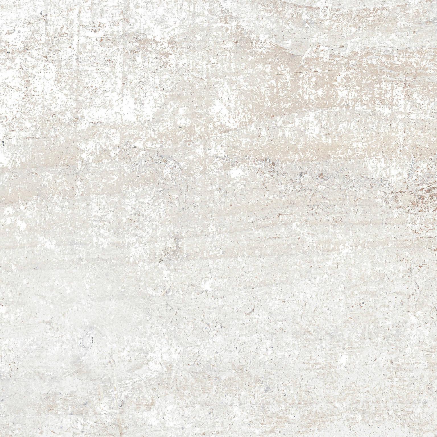 Ares Blanco   Hispania Cerámica