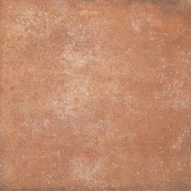 Cotto   Hispania Cerámica