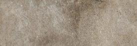 Dhara Nude   Hispania Cerámica