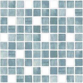 Mosaico Lavanda | Hispania Cerámica