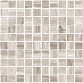 Mosaico Madera Wood | Hispania Cerámica