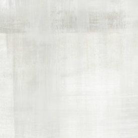 Patellato Blanco | Hispania Cerámica