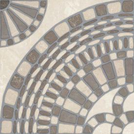 Pebbles Sand | Hispania Cerámica