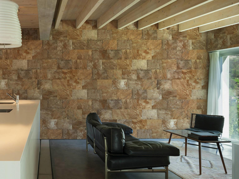 Slate Beige | Hispania Cerámica