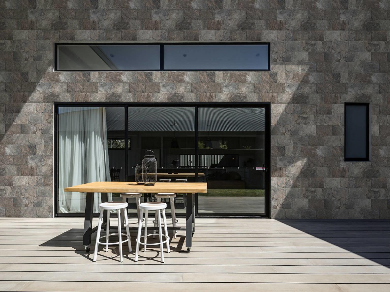 Slate Grey | Hispania Cerámica